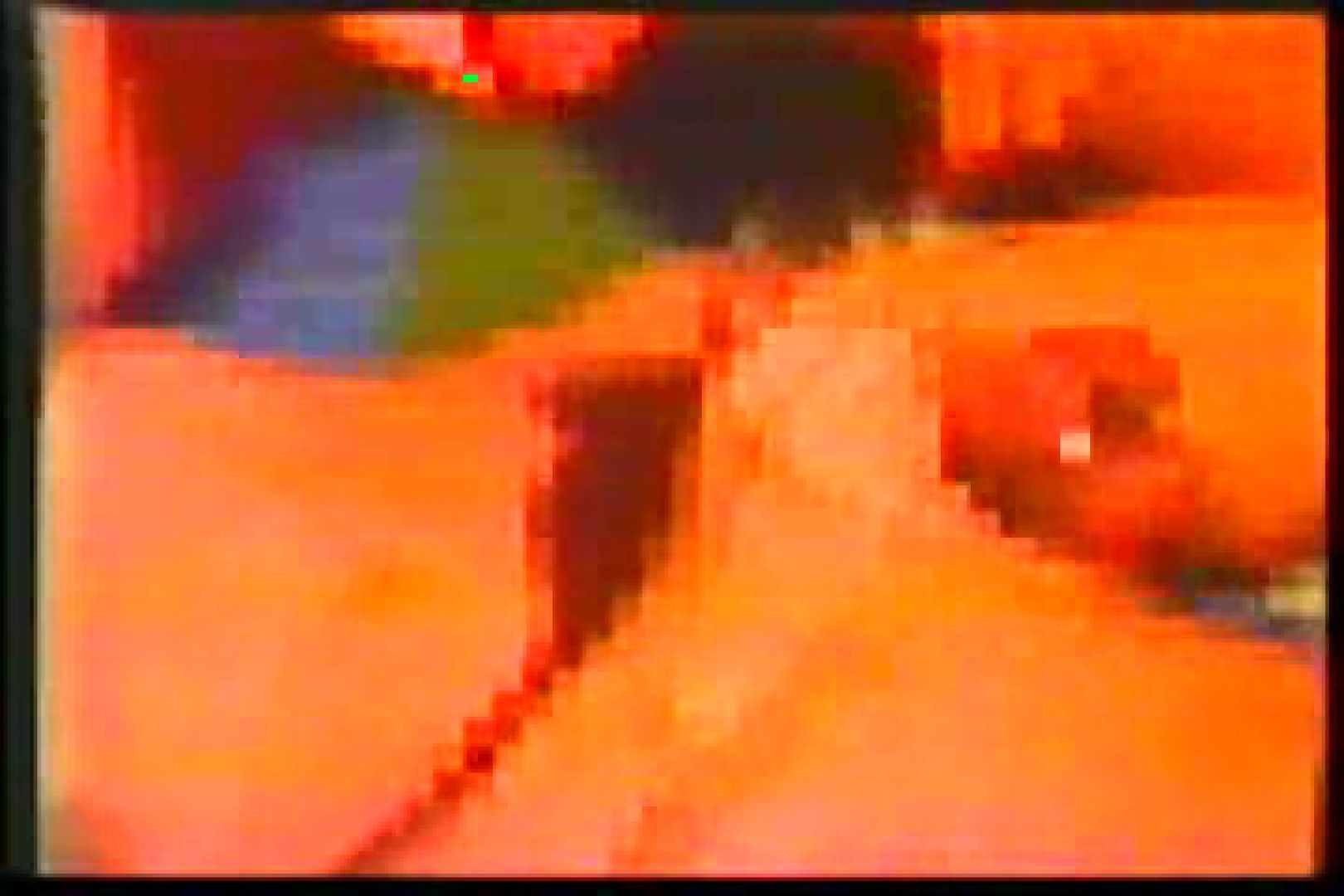 Nostalgic various fucks.vol.02  シックスナイン ゲイヌード画像 106枚 70