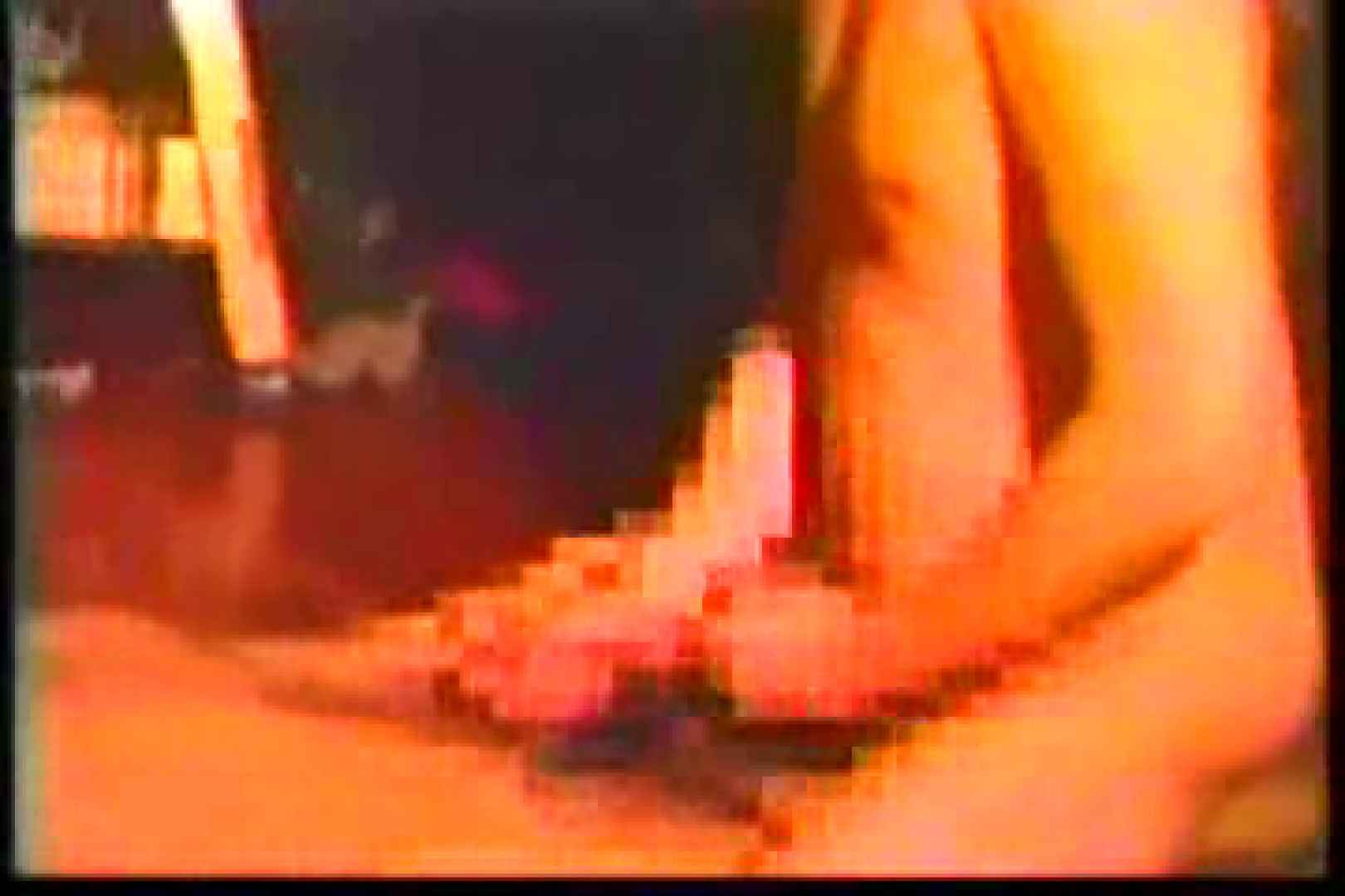 Nostalgic various fucks.vol.02  シックスナイン ゲイヌード画像 106枚 87