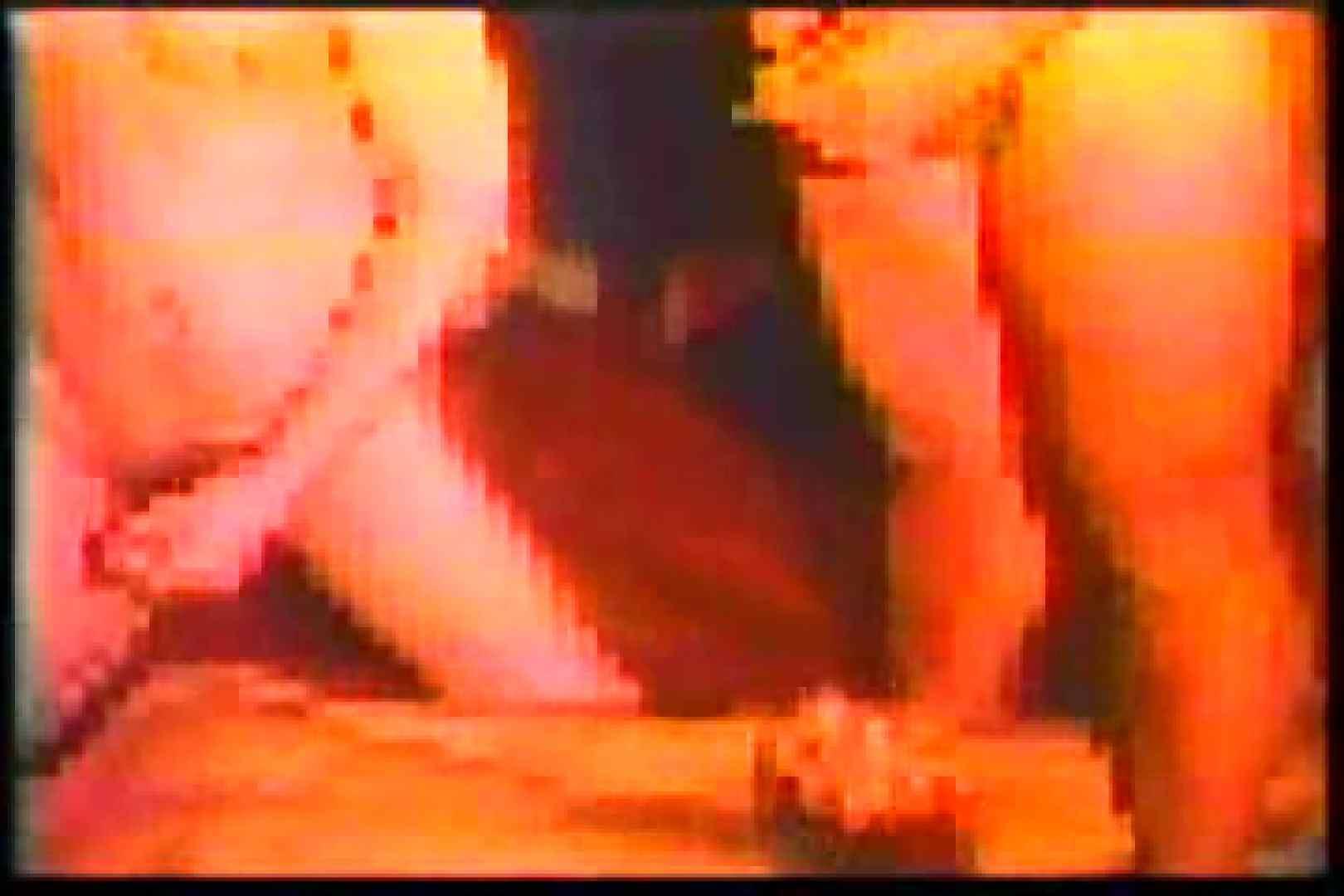 Nostalgic various fucks.vol.02  シックスナイン ゲイヌード画像 106枚 95