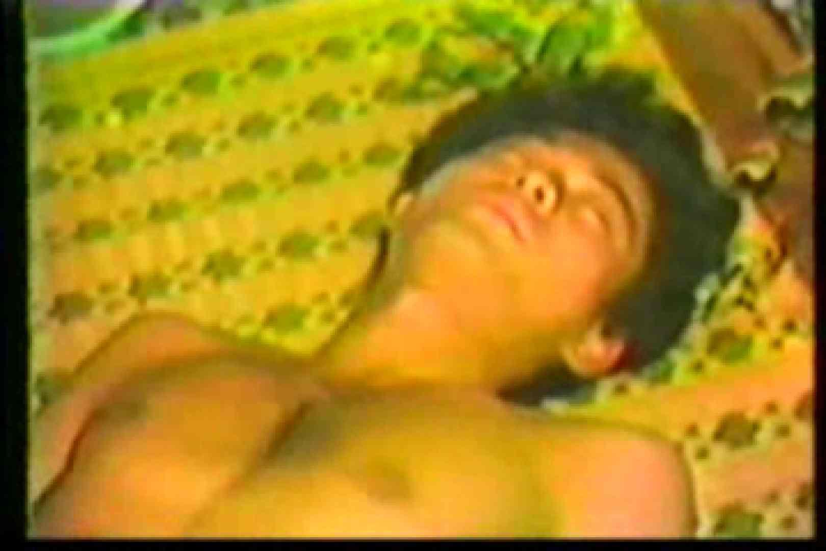 Nostalgic various fucks.vol.03 縛グッズ ゲイAV画像 111枚 24