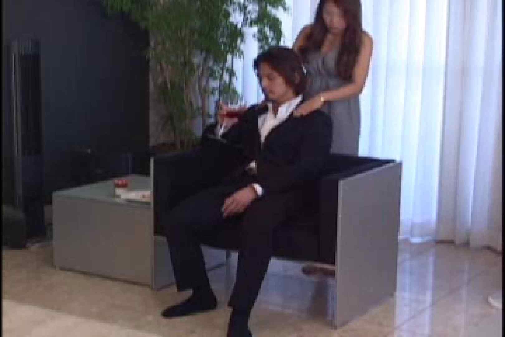 BEST OF イケメン!!男目線のガチSEX vol.06(対女性作品) 対女性 ゲイヌード画像 64枚 1