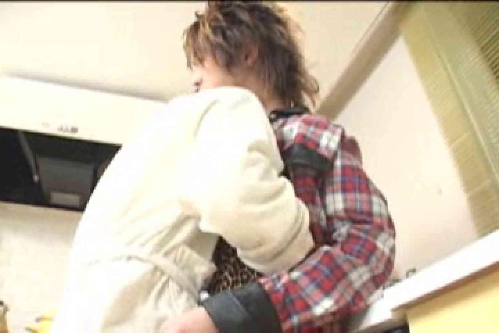 家政扶のアナル!!アナルな情事がお好き!! 手コキ AV動画 95枚 28