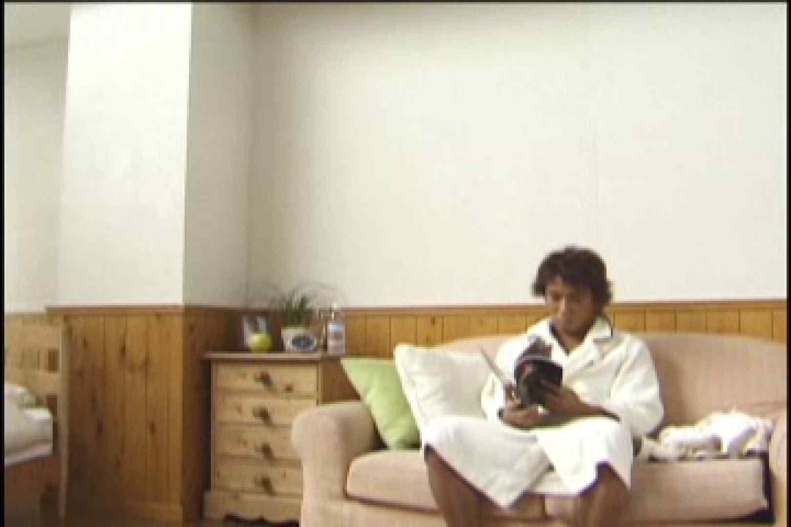 おもひでHoliday part.02 入浴・シャワー ゲイAV画像 72枚 61