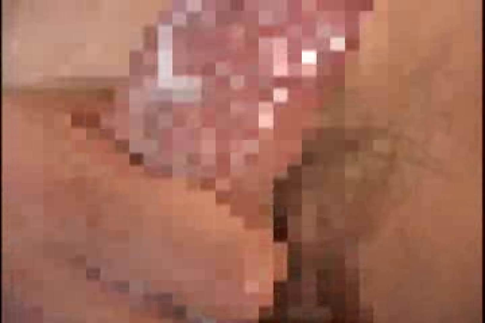 【期間限定】大集合!!カッコ可愛いメンズの一穴入根!!vol.55 騎乗位 ゲイフェラチオ画像 69枚 17