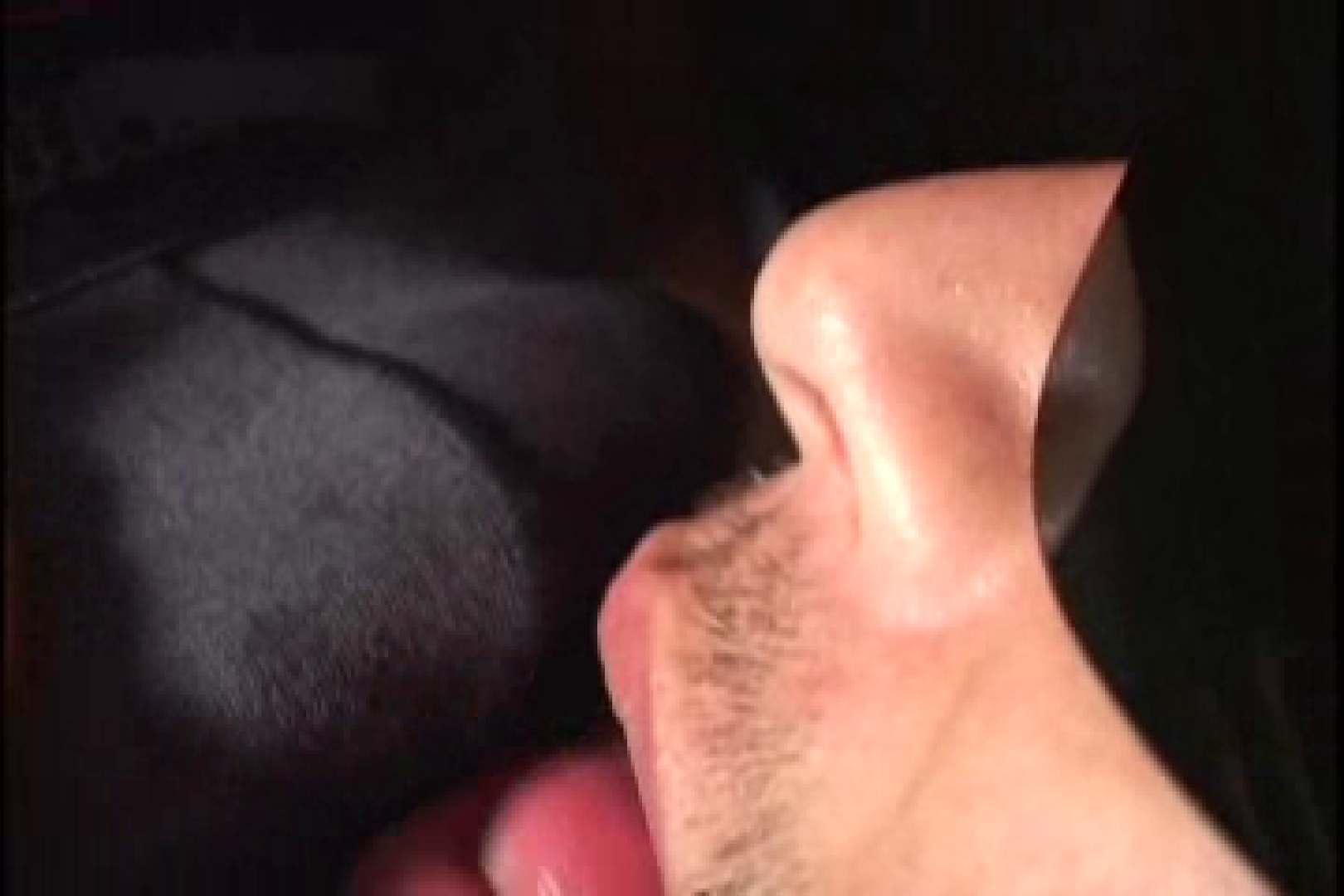 【期間限定】大集合!!カッコ可愛いメンズの一穴入根!!vol59 オナニー アダルトビデオ画像キャプチャ 103枚 33