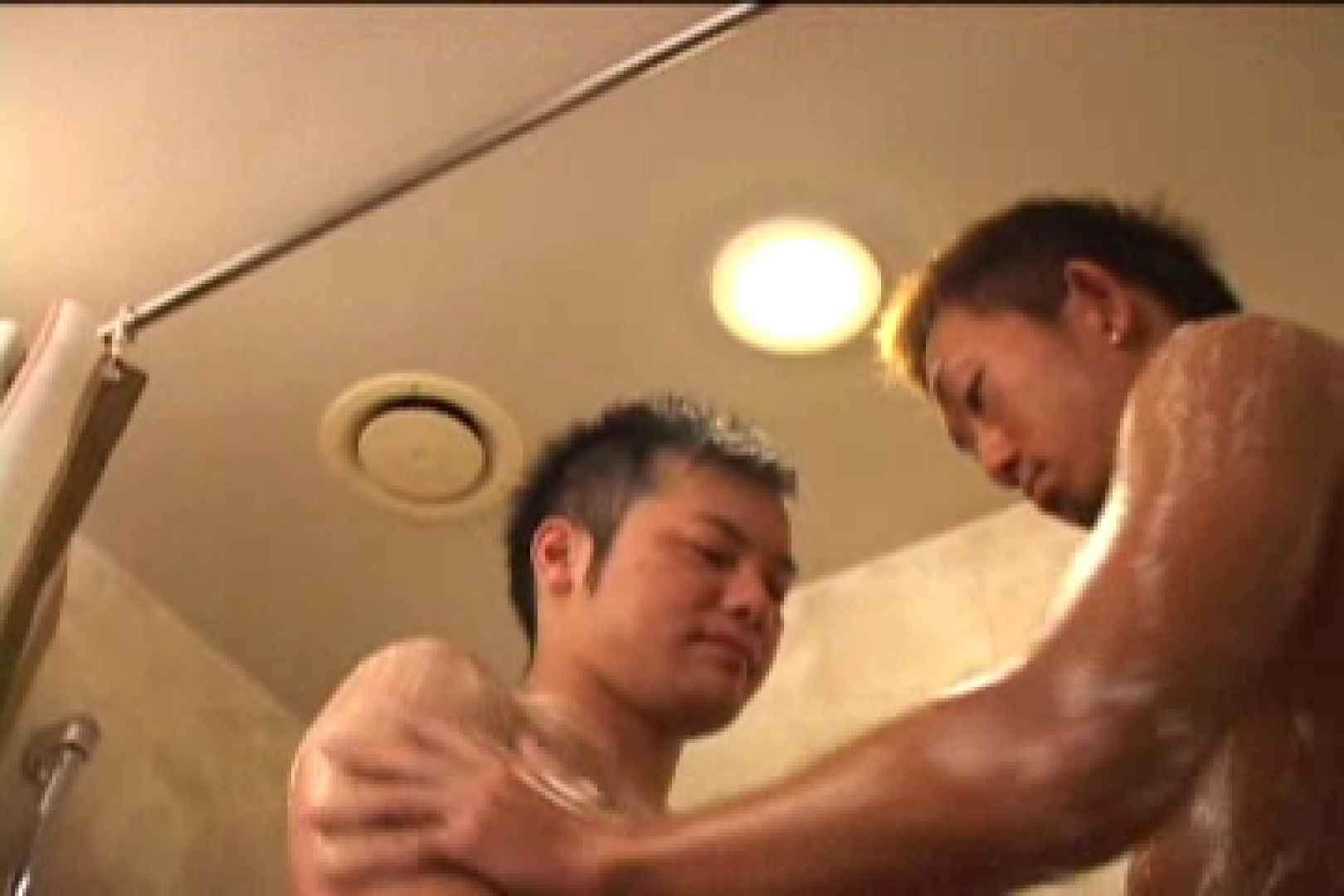 光り輝く男たちのロマンシングメモリー!!vol.05 フェラ ゲイ素人エロ画像 103枚 4