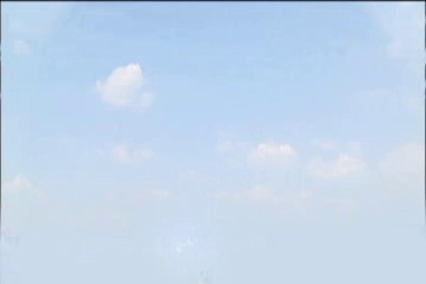 イケメン☆パラダイス〜男ざかりの君たちへ〜vol.38 ディープキス チンコ画像 111枚 4