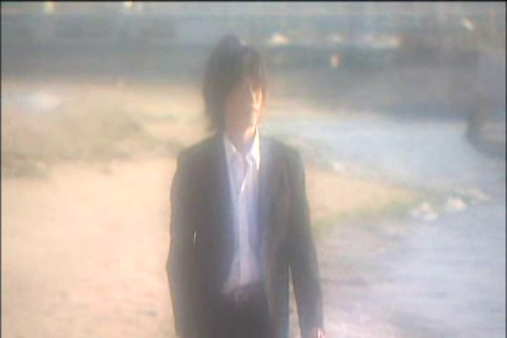 イケメン☆パラダイス〜男ざかりの君たちへ〜vol.40 アナル ゲイザーメン画像 98枚 4