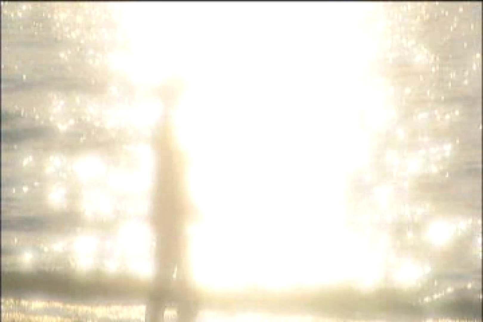 イケメン☆パラダイス〜男ざかりの君たちへ〜vol.40 アナル ゲイザーメン画像 98枚 27
