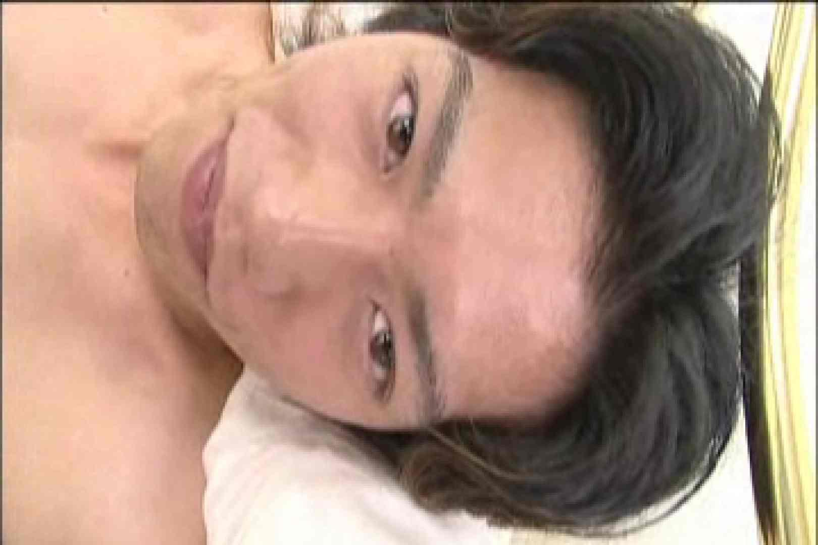 イケメン☆パラダイス〜男ざかりの君たちへ〜vol.40 アナル ゲイザーメン画像 98枚 98