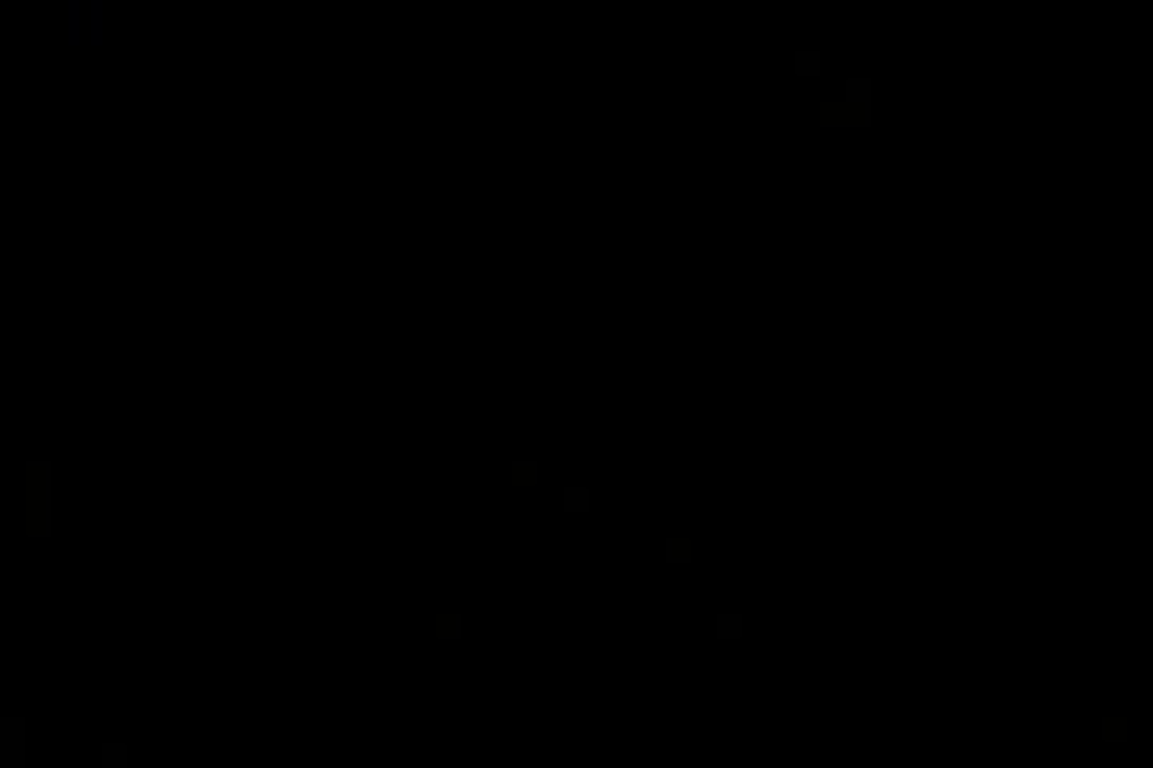 ファンキーな黒人さん!!BLACK POWER 01 肛門中出し ゲイエロ画像 70枚 55