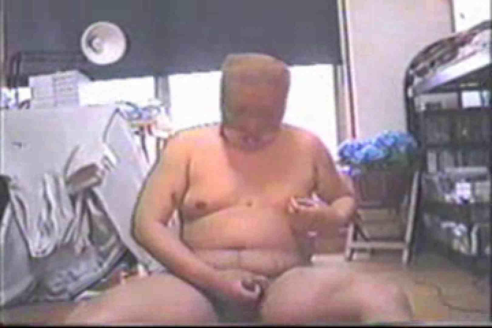 【実録】パンスト仮面は真性包茎!!Hなぽっちゃりカップル カップル GAY無修正エロ動画 87枚 40
