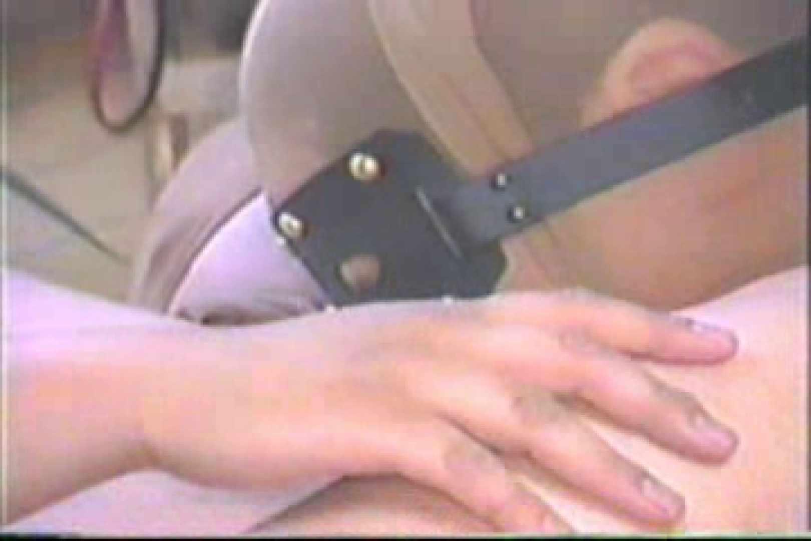 【実録】パンスト仮面は真性包茎!!Hなぽっちゃりカップル カップル GAY無修正エロ動画 87枚 60