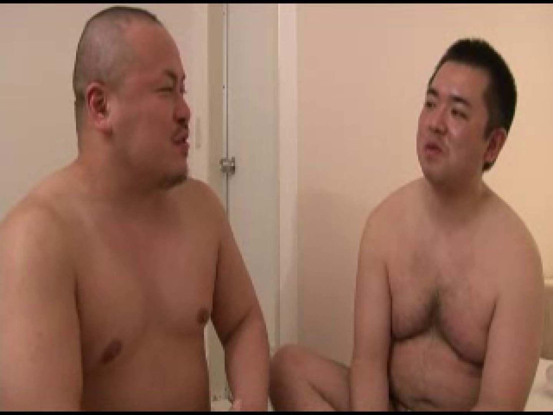 肉男戦!!vol.03 玩具 ゲイアダルトビデオ画像 85枚 2