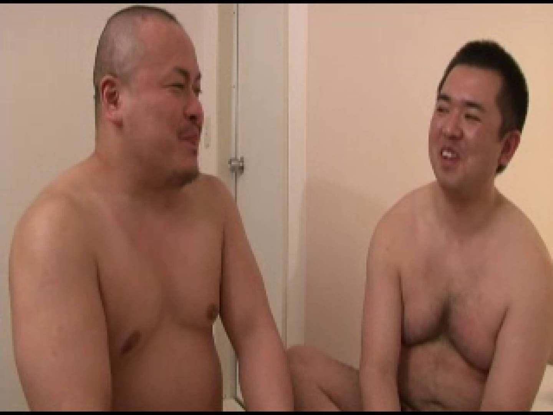 肉男戦!!vol.03 玩具 ゲイアダルトビデオ画像 85枚 3