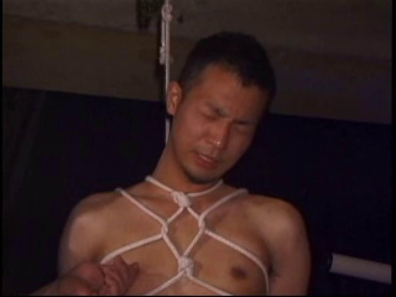M的快楽思考!!ESCARATE SEX!!vol.01 手コキ AV動画 101枚 43