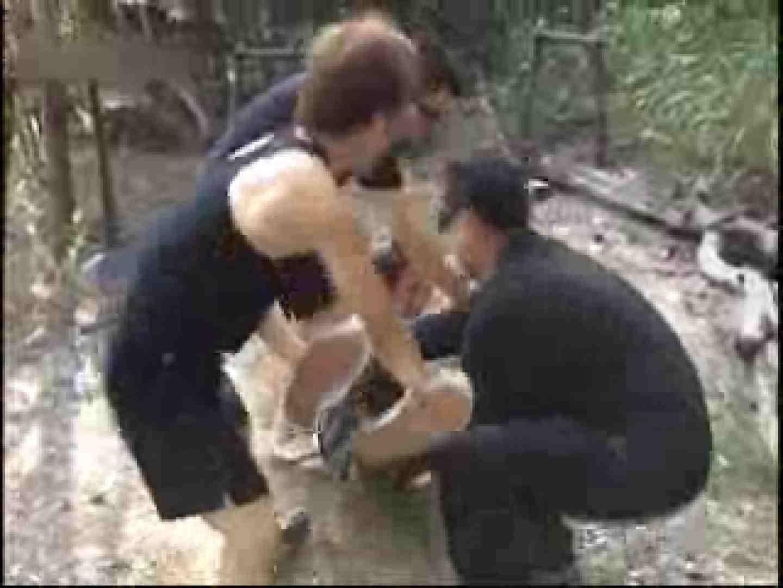 【期間限定】大集合!!カッコ可愛いメンズの一穴入根!!.VOL64 フェラ ゲイ素人エロ画像 103枚 3