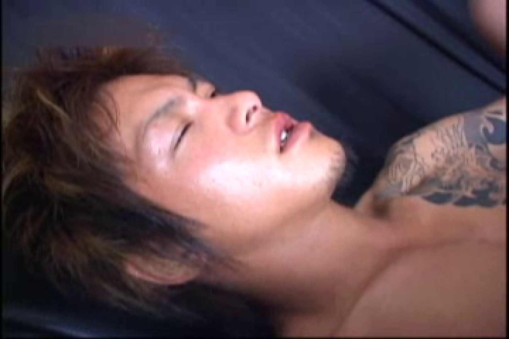 大集合!!カッコ可愛いメンズの一穴入根!!.VOL80 ディルド ゲイエロ動画 93枚 65