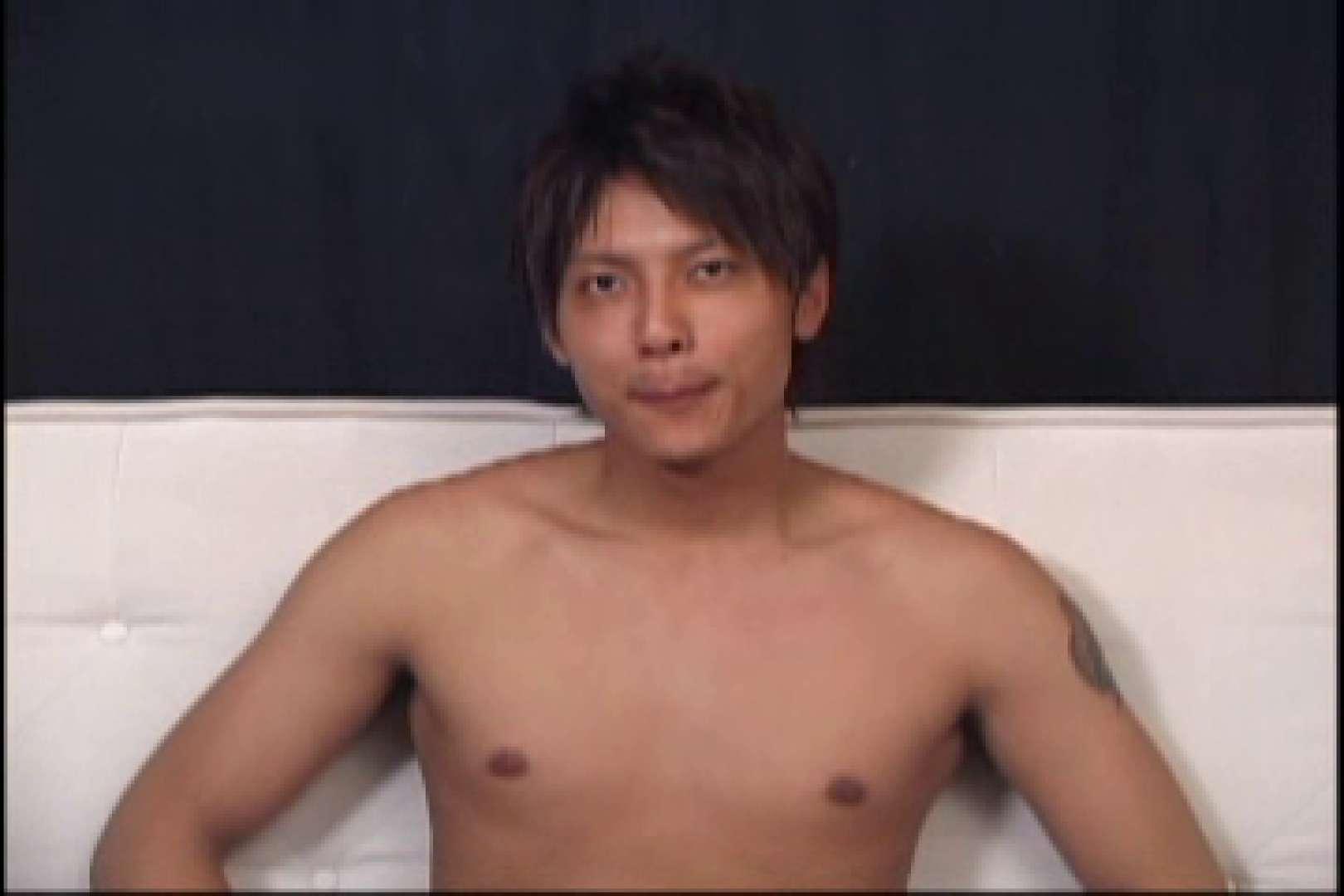 大集合!!カッコ可愛いメンズの一穴入根!!.VOL83 アナル ゲイザーメン画像 77枚 3