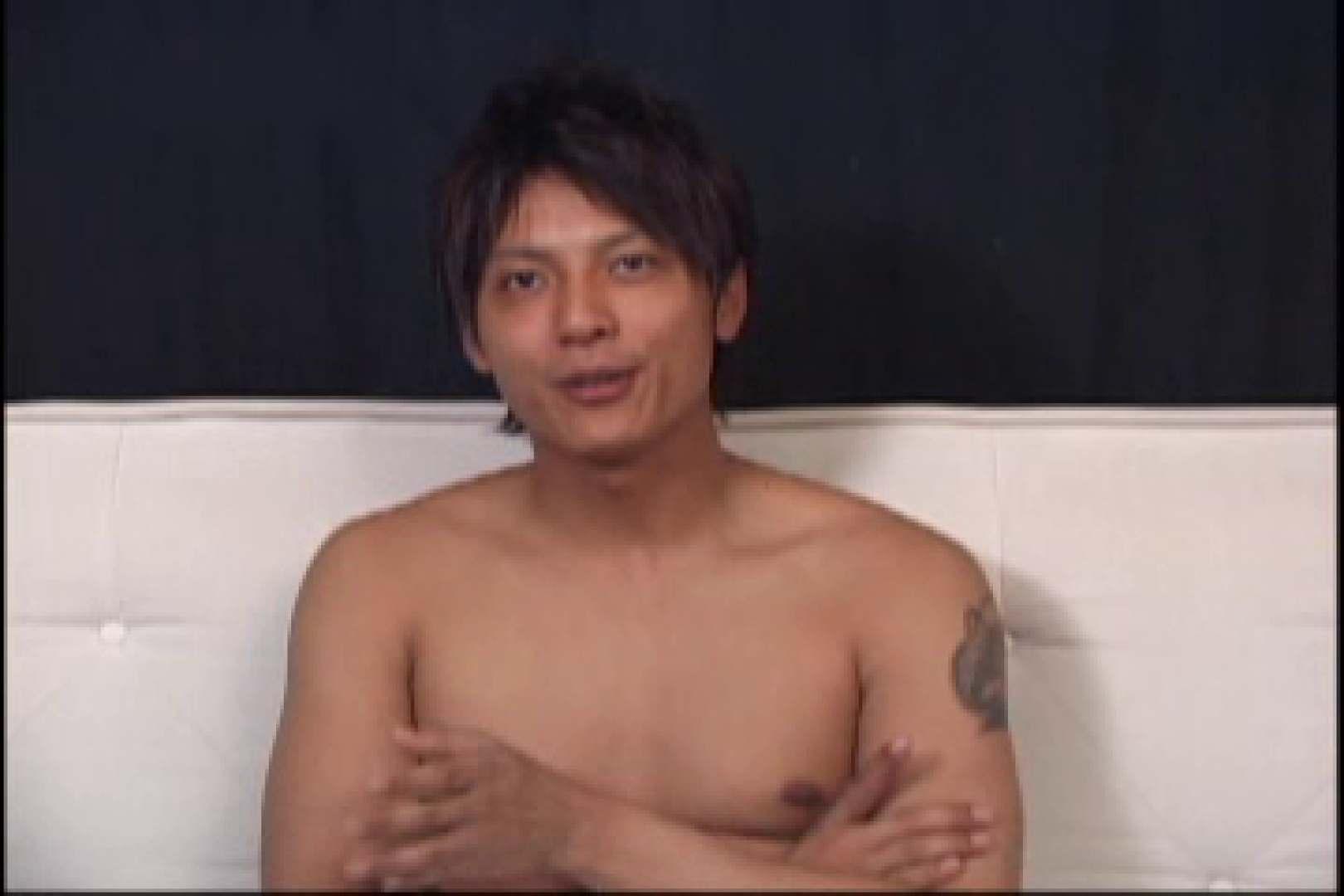 大集合!!カッコ可愛いメンズの一穴入根!!.VOL83 アナル ゲイザーメン画像 77枚 22