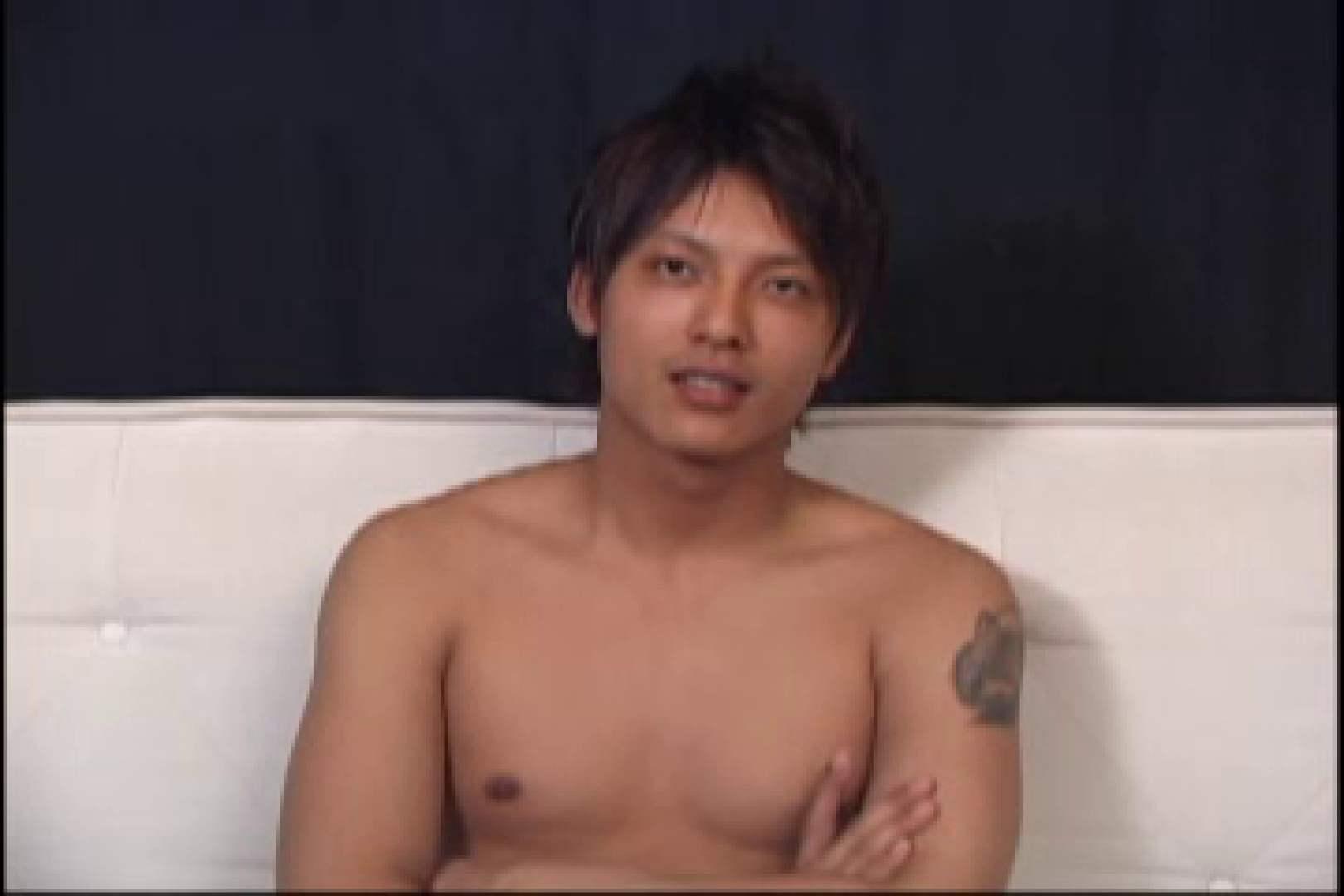 大集合!!カッコ可愛いメンズの一穴入根!!.VOL83 アナル ゲイザーメン画像 77枚 25