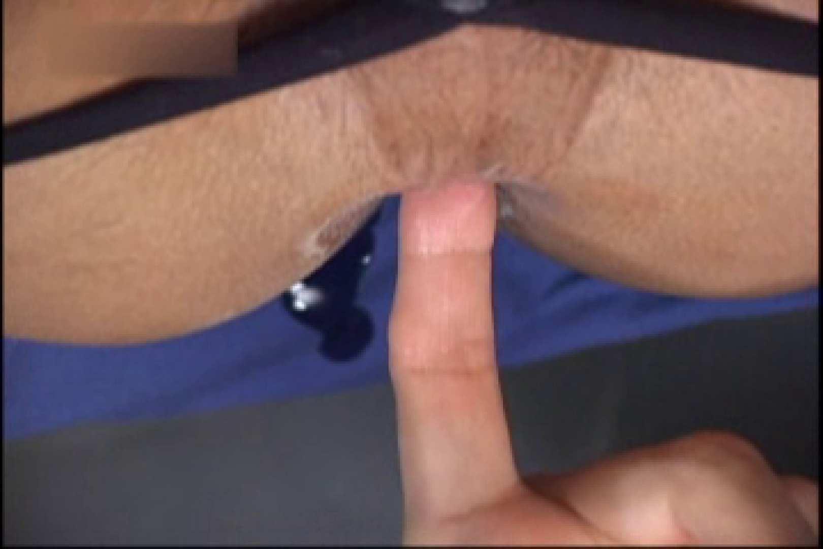 大集合!!カッコ可愛いメンズの一穴入根!!.VOL83 アナル ゲイザーメン画像 77枚 59