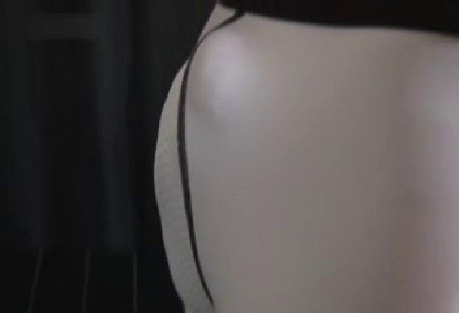 【期間限定】大集合!!カッコ可愛いメンズの一穴入根!!.VOL76 アナル ゲイザーメン画像 112枚 92