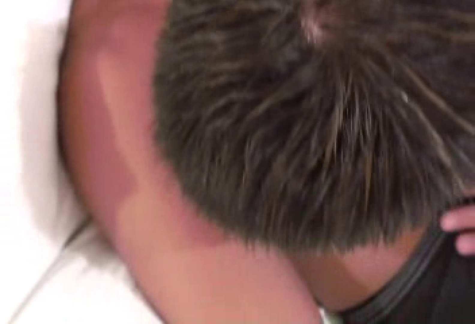 体育会系!!ノンケ肉体美メンズの挑戦!VOL.02 キス ゲイアダルトビデオ画像 107枚 47