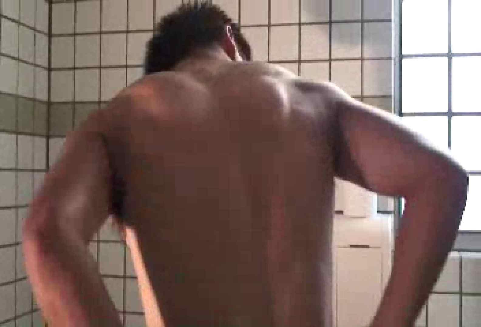 体育会系!!ノンケ肉体美メンズの挑戦!VOL.03 体育会系 ゲイ無料エロ画像 73枚 70