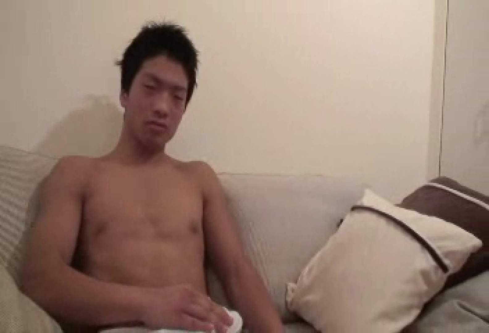 すぽコン!!マッスルFinish!!Part.01 肉 ゲイ無修正画像 66枚 38