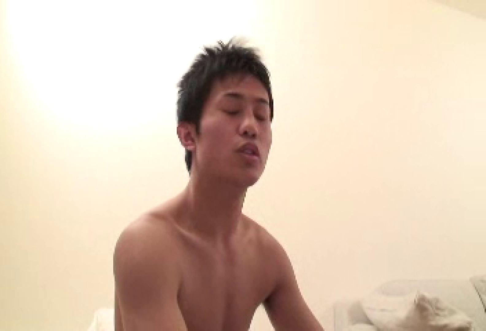 すぽコン!!マッスルFinish!!Part.03 ザーメン アダルトビデオ画像キャプチャ 108枚 3
