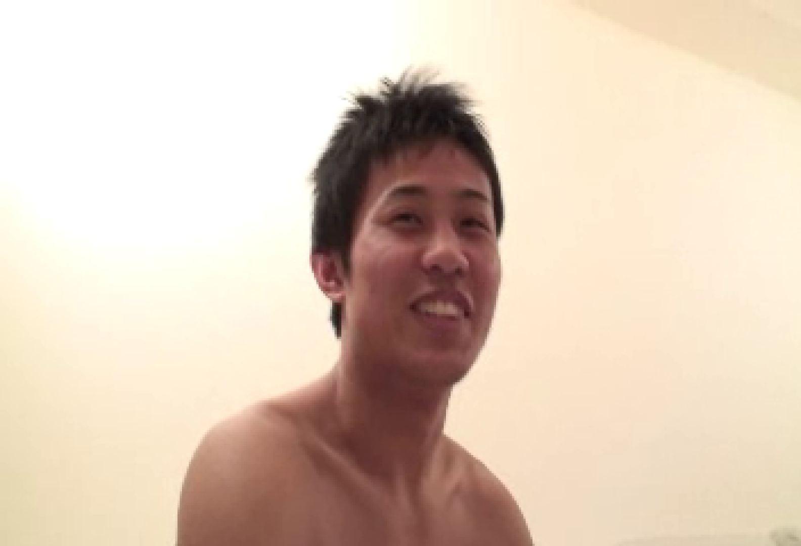 すぽコン!!マッスルFinish!!Part.03 ザーメン アダルトビデオ画像キャプチャ 108枚 5