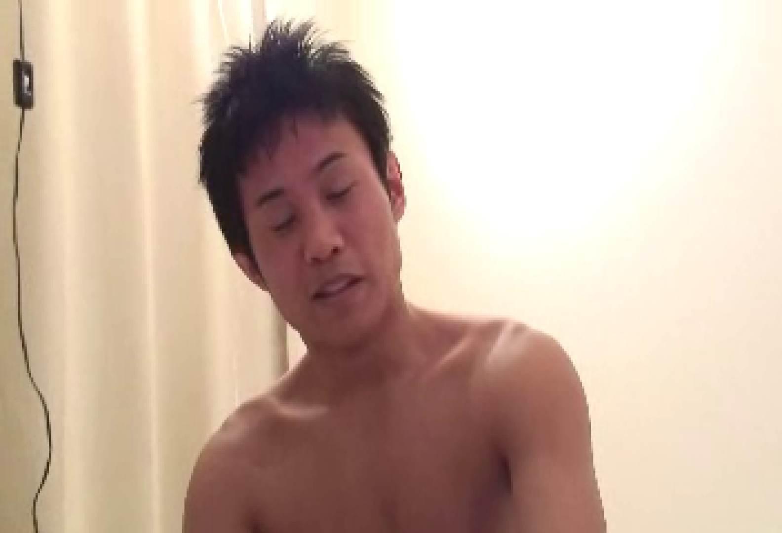 すぽコン!!マッスルFinish!!Part.03 ザーメン アダルトビデオ画像キャプチャ 108枚 8