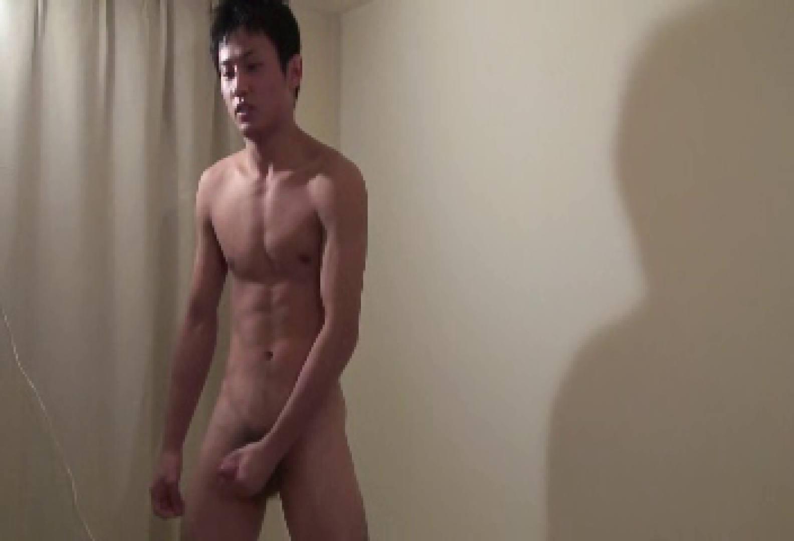 すぽコン!!マッスルFinish!!Part.03 ザーメン アダルトビデオ画像キャプチャ 108枚 16