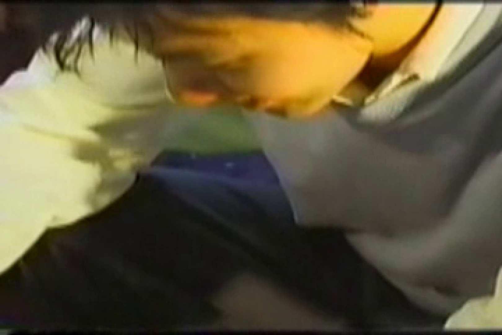 【流出】若者たちの集い 手コキ AV動画 89枚 16