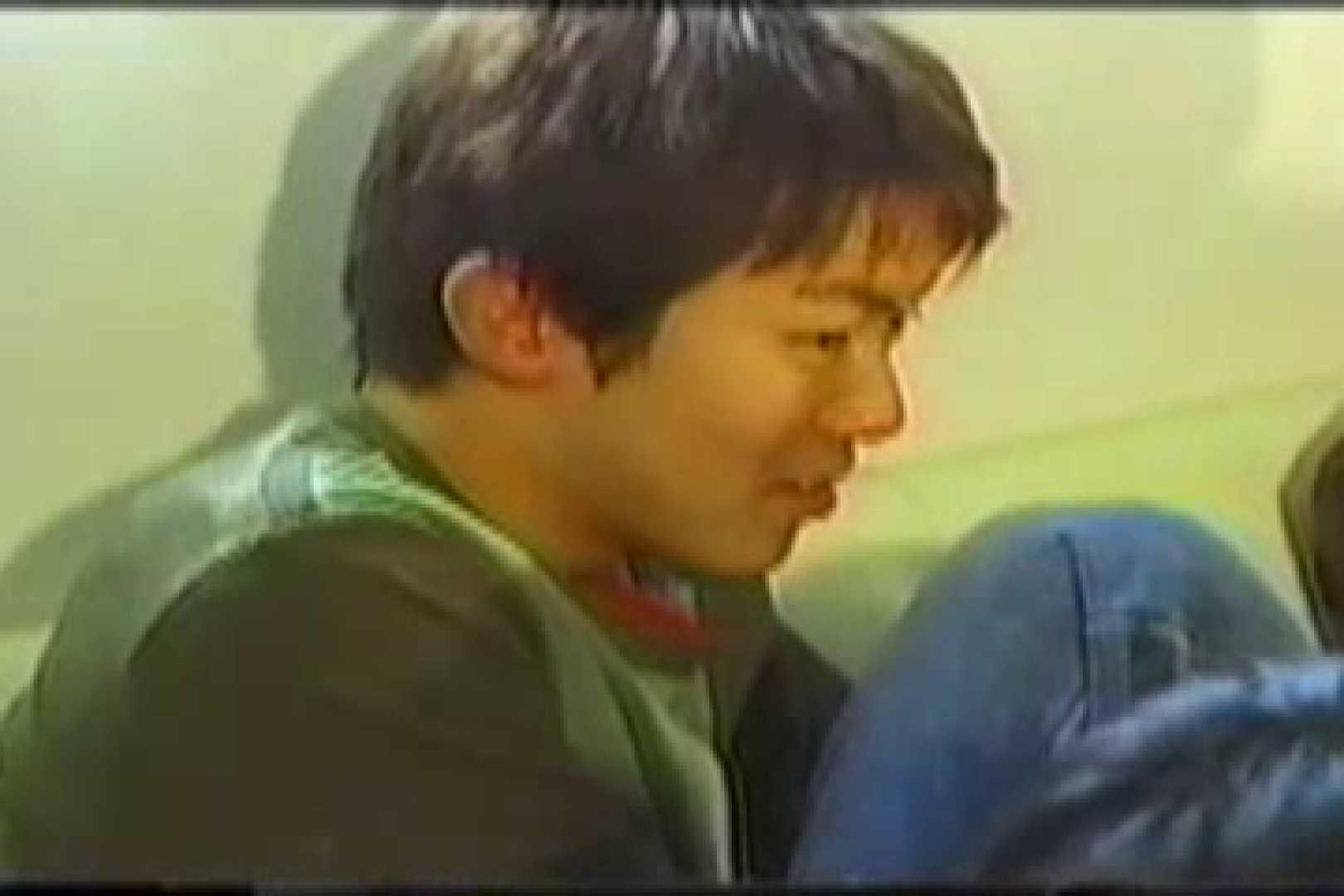 【流出】若者たちの集い 手コキ AV動画 89枚 55