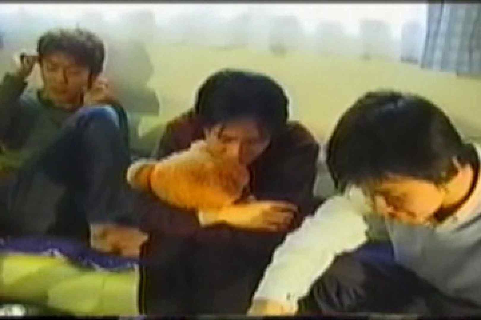 【流出】若者たちの集い 手コキ AV動画 89枚 85