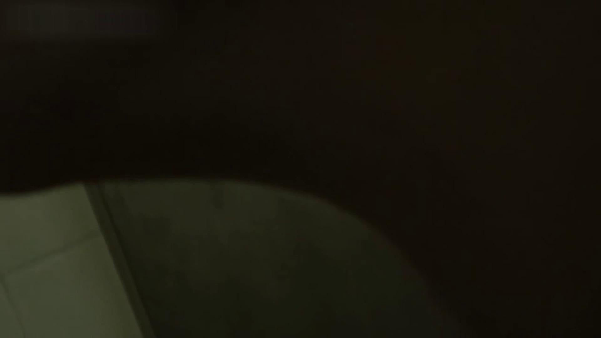イケイケMEN'SCLUB vol.21 ディープキス チンコ画像 100枚 80