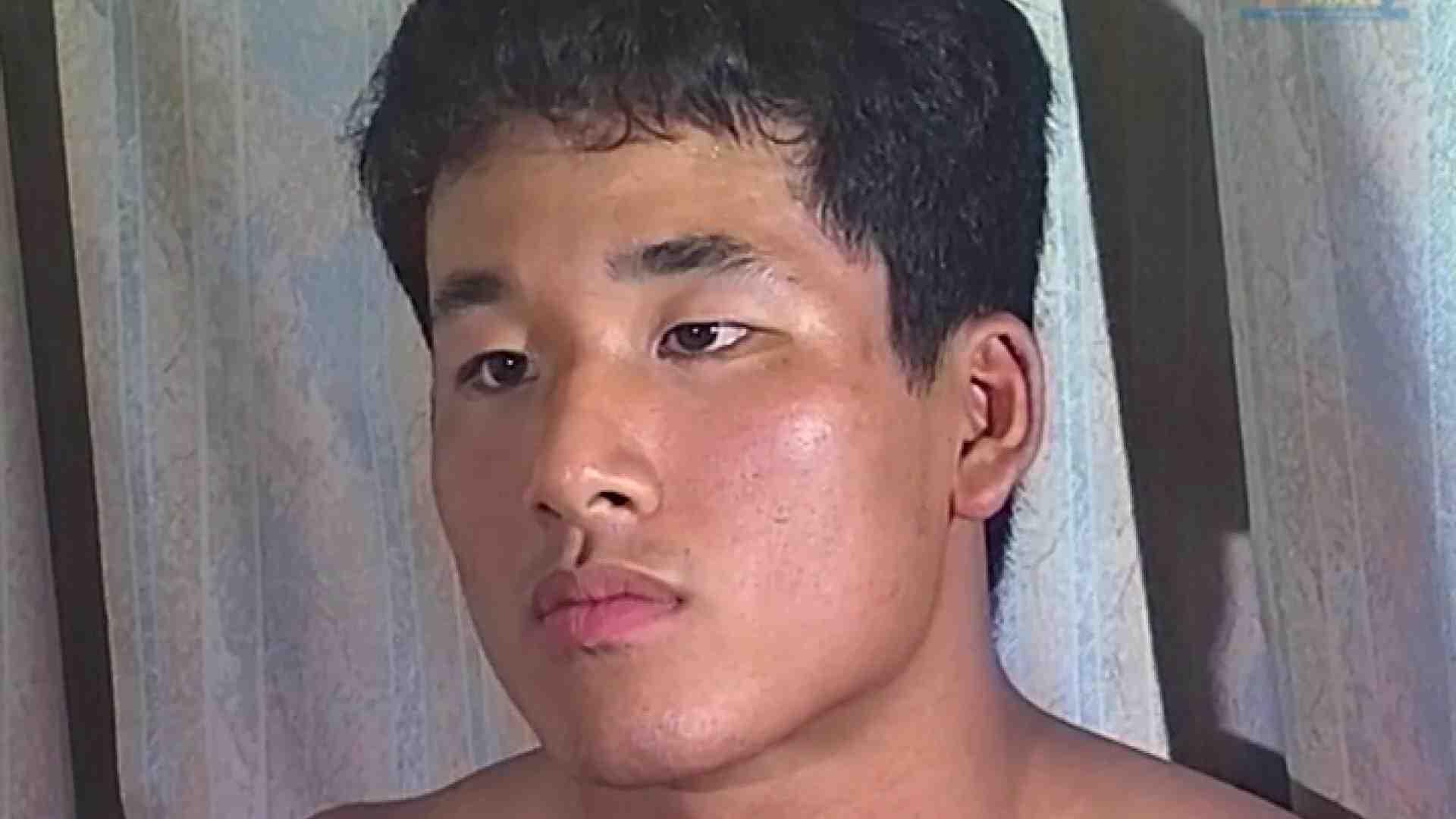 イケイケMEN'SCLUB vol.22後編 男 ゲイ無料無修正画像 79枚 40