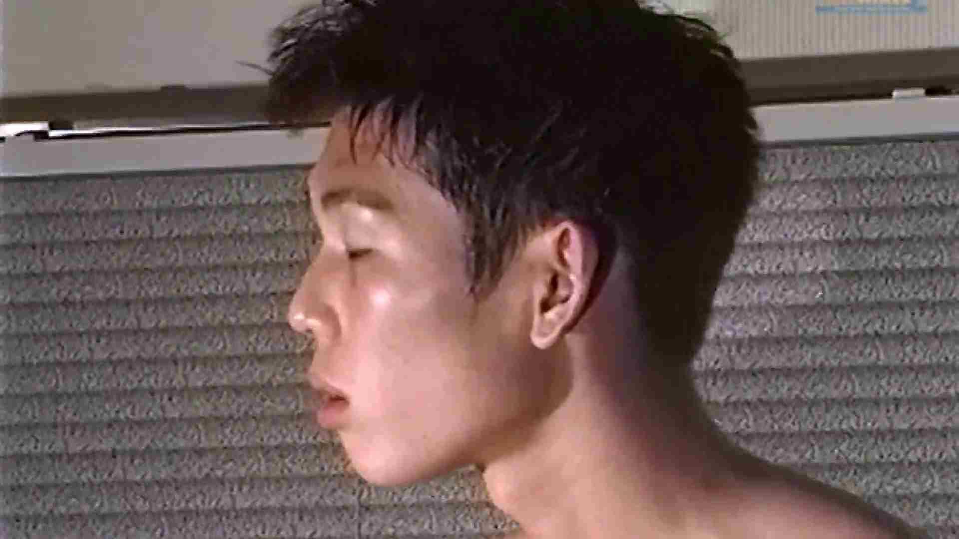 イケイケMEN'SCLUB vol.22後編 男 ゲイ無料無修正画像 79枚 58