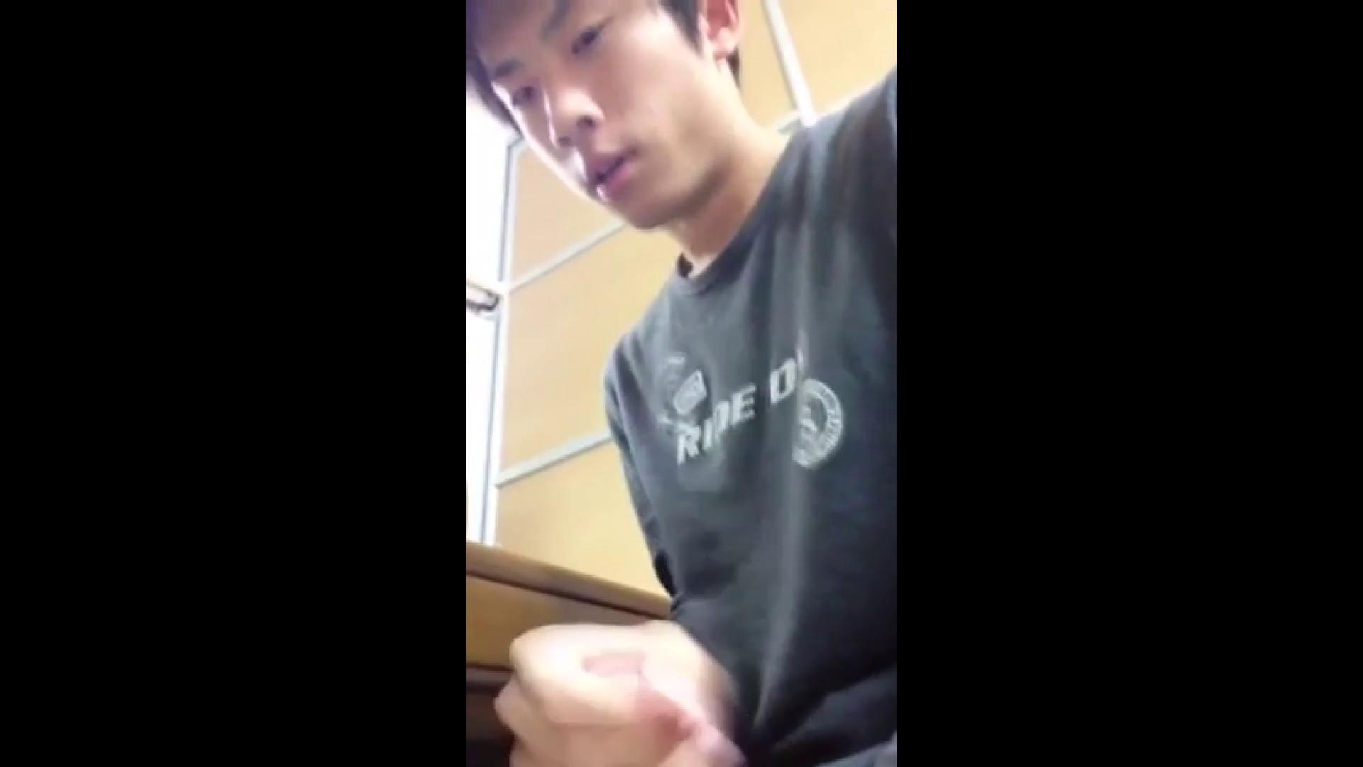 キター!ノンケちゃんオナニー特集vol.22 手コキ AV動画 104枚 29