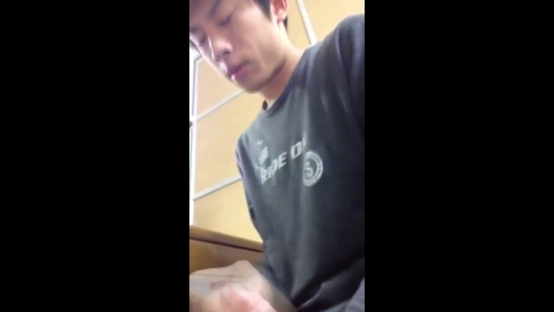 キター!ノンケちゃんオナニー特集vol.22 手コキ AV動画 104枚 42