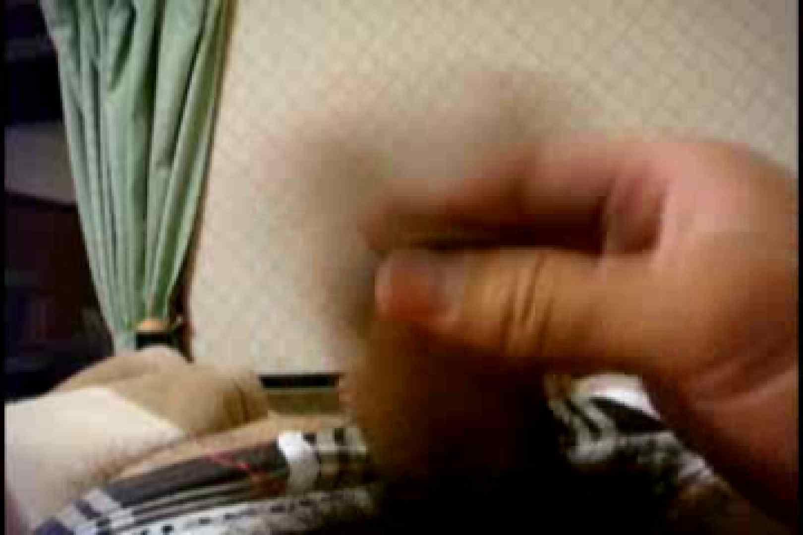 オナ好きノンケテニス部員の自画撮り投稿vol.01 ブリーフ ゲイアダルト画像 105枚 3