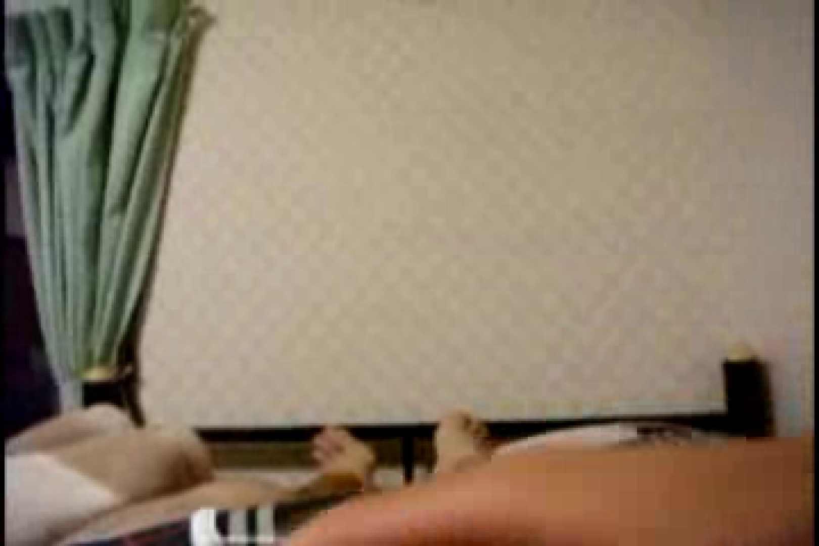 オナ好きノンケテニス部員の自画撮り投稿vol.01 ブリーフ ゲイアダルト画像 105枚 29