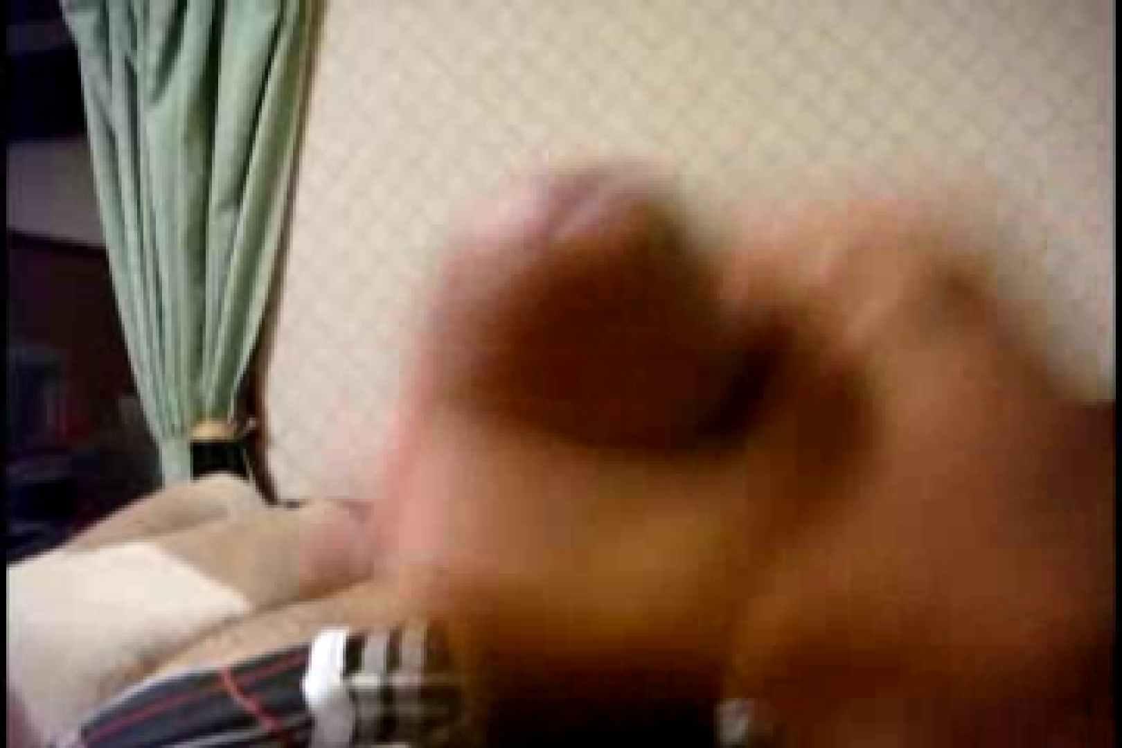 オナ好きノンケテニス部員の自画撮り投稿vol.01 ブリーフ ゲイアダルト画像 105枚 54