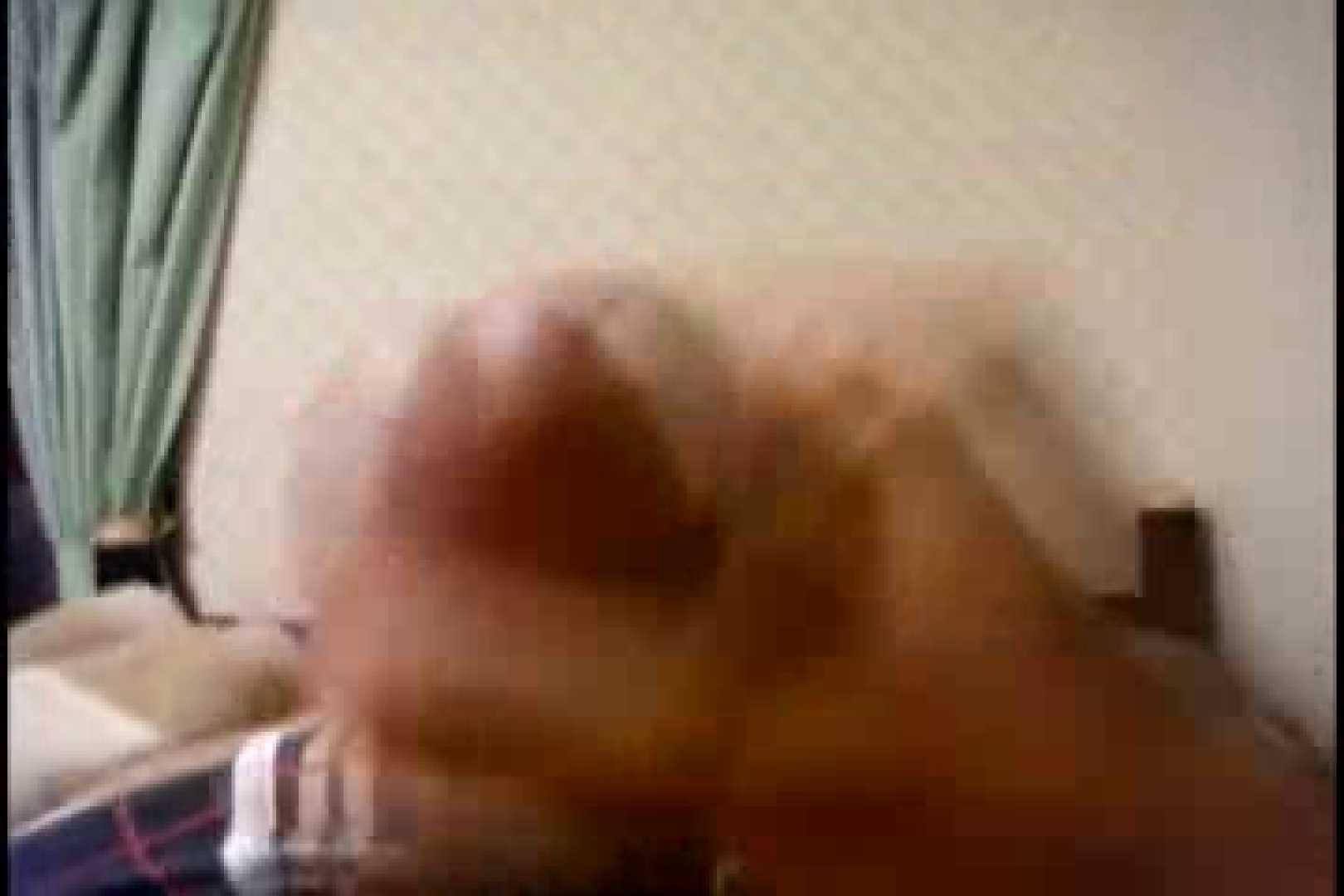 オナ好きノンケテニス部員の自画撮り投稿vol.01 ブリーフ ゲイアダルト画像 105枚 76