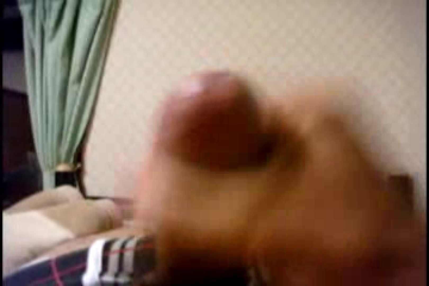 オナ好きノンケテニス部員の自画撮り投稿vol.01 ブリーフ ゲイアダルト画像 105枚 91