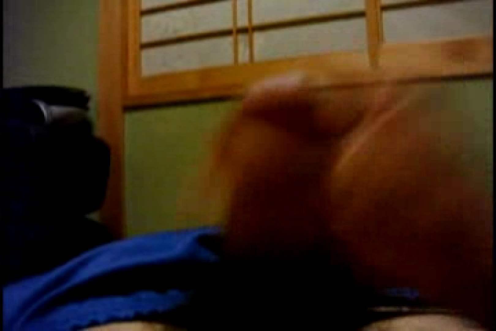 オナ好きノンケテニス部員の自画撮り投稿vol.02 射精 GAY無修正エロ動画 76枚 3