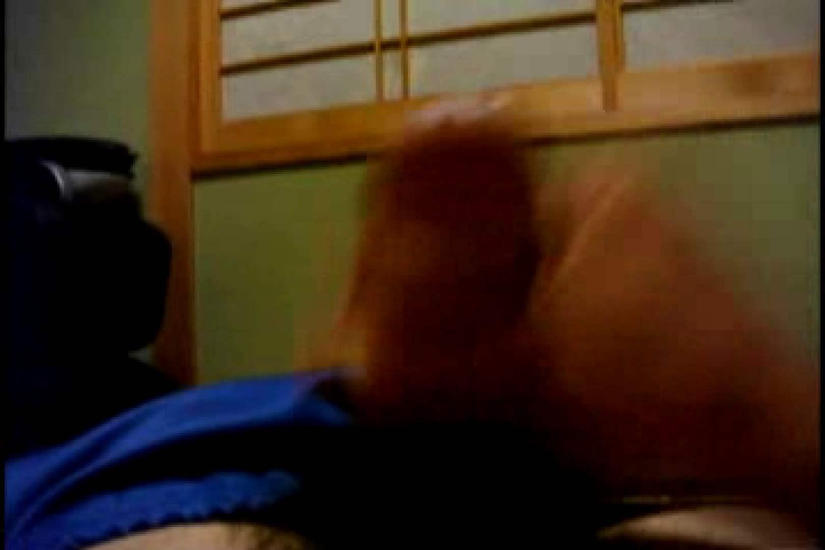 オナ好きノンケテニス部員の自画撮り投稿vol.02 射精 GAY無修正エロ動画 76枚 5