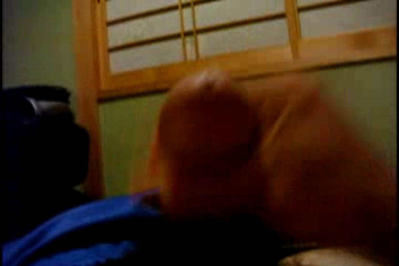 オナ好きノンケテニス部員の自画撮り投稿vol.02 射精 GAY無修正エロ動画 76枚 22